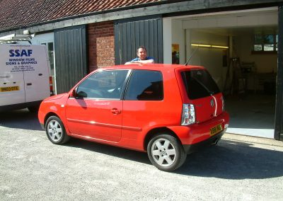 cars-019